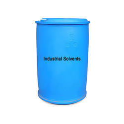 industrial-solvent-250x250[1]